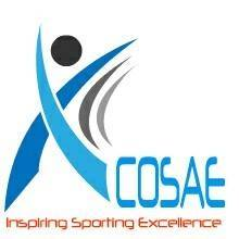 Centre of Sports Academy and Excellence
